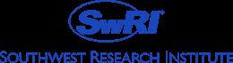 SWRI-logo