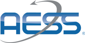 aess_logo