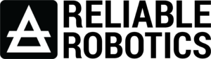 ReliableRoboticsLogoFinal (1)